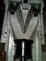 Name: F-18 duct mods 002.jpg