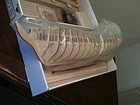 Name: Ship 007.jpg Views: 114 Size: 141.4 KB Description: