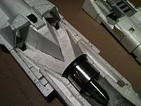 Name: F-18 duct mods 004.jpg Views: 82 Size: 162.1 KB Description:
