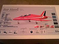 Name: HT Hawk.jpg