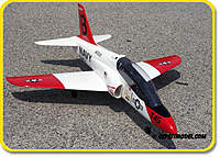 Name: t45-goshawk-navy1n.jpg Views: 136 Size: 42.2 KB Description:
