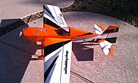 Name: IMAG2006.jpg Views: 129 Size: 303.5 KB Description: