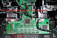 Name: back.jpg Views: 337 Size: 110.1 KB Description: Bind Button location on back side of PCB