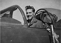 Name: RAF Geilenkirchen 1957.jpg Views: 313 Size: 109.4 KB Description: Back in 1957.