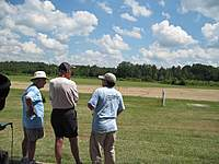 Name: CCRC-Fly-In-June-2010.jpg