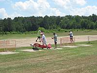 Name: CCRC-Flyin-Jun-2010-2.jpg