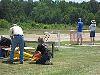Name: CCRC-Flyin-Jun10-19.jpg