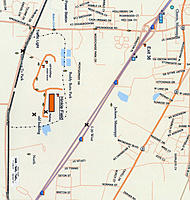 Name: Map-to-2012-CCRCC-Magnolia-Classic-Flyin-Hinkle-Field.jpg Views: 65 Size: 225.9 KB Description: Map/Location of Hinkle Field (located in Buddy Butts Park, 6180 N McRaven Street, Jackson MS