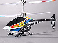 Name: 2329_1_b.jpg Views: 89 Size: 18.3 KB Description: xtreme skids, boom and canopy and a set of xtreme blades