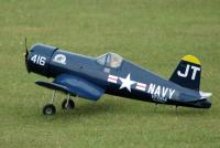 Name: F4U ground.jpg