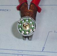 Name: stator.jpg