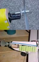 Name: gearboxes.jpg Views: 887 Size: 57.0 KB Description: