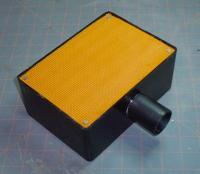 Name: vacuum box.JPG Views: 387 Size: 66.6 KB Description: