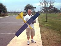 Name: Dave.jpg