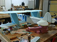 Name: IMG00217-20110819-2315.jpg