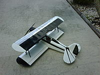 Name: IMG00283-20110918-1357.jpg