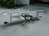 Name: IMG00285-20110918-1358.jpg