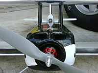 Name: IMG00287-20110918-1359.jpg