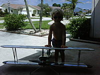 Name: IMG00291-20110918-1407.jpg