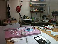Name: shop.jpg