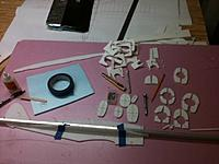 Name: DH77 4.jpg