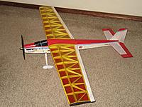 Name: lost plane.jpg Views: 8 Size: 1.06 MB Description: