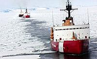 Name: icebreaker.JPG
