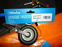 Name: Freewing parts.jpg Views: 192 Size: 1.25 MB Description: