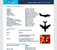 Name: f-86 specs.JPG Views: 106 Size: 95.3 KB Description: