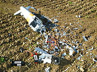 Name: f-86 crash photos (7).JPG