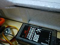 Name: antenna short wire.jpg Views: 21 Size: 558.2 KB Description: