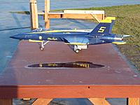 Name: f-18 on table.jpg