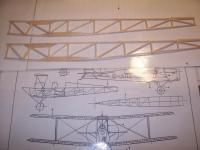 Name: 100_1005.jpg