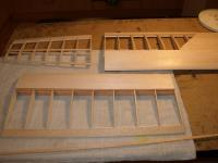Name: Wing panels.jpg Views: 380 Size: 72.8 KB Description: Elan wing panels.