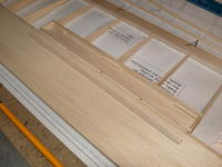 Name: Picture or Video 029.jpg Views: 253 Size: 71.5 KB Description: Filler strip needed for the spoiler box.