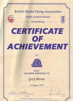 Name: BMFA A certificate.jpg