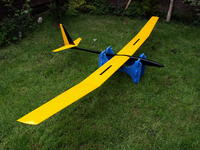 Name: Picture or Video 186.jpg