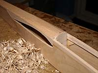 Name: Picture or Video 047.jpg