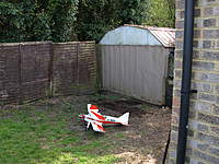 Name: Picture or Video 012.jpg