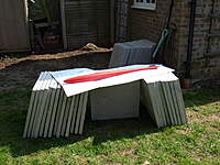Name: Picture or Video 057.jpg