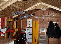 Name: Picture or Video 073.jpg