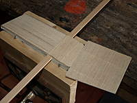 Name: Picture or Video 009.jpg