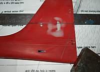 Name: Picture or Video 082.jpg Views: 139 Size: 56.2 KB Description: Second trim line.