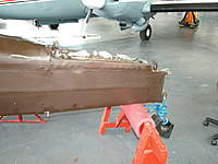 Name: Picture or Video 041.jpg