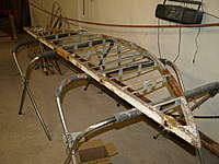 Name: Picture or Video 051.jpg