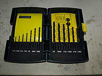 Name: Picture 068.jpg Views: 52 Size: 71.2 KB Description: Cheap as chips drill set.