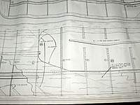 Name: Picture 107.jpg Views: 93 Size: 84.9 KB Description: ...there are confusing dotted lines on the plan. Seems to be two possibilities for the lower sheeting?!!