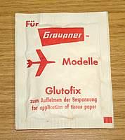Name: Picture 022.jpg Views: 140 Size: 87.0 KB Description: 'Glutofix', marvellous! The dope was called 'Spannfix'.