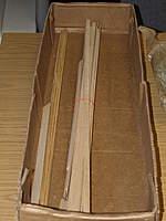 Name: Picture 029.jpg Views: 141 Size: 67.2 KB Description: Stripwood.