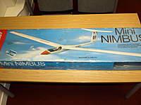 Name: Picture 031.jpg Views: 345 Size: 73.7 KB Description: Enormous box.
